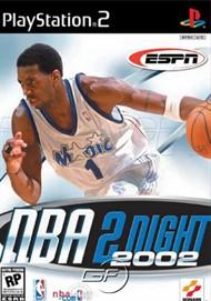 ESPN_NBA_2Night_2002