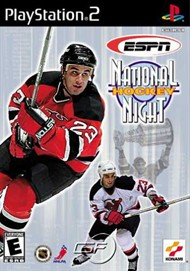 ESPN_National_Hockey_Night