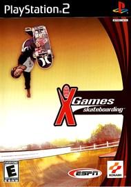 ESPN_XGames_Skateboarding