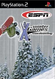 ESPN_XGames_Snowboarding