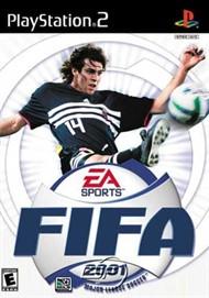 FIFA_Soccer_2001