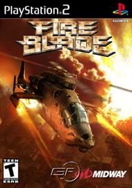 Fire_Blade