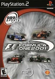 Formula_One_2001