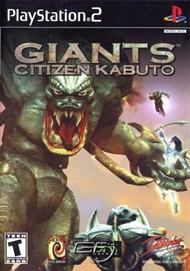 Giants:_Citizen_Kabuto