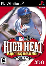High_Heat_Baseball_2002