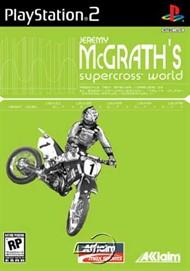 Jeremy_McGrath_Supercross_World