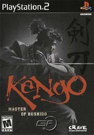 Kengo:_Master_of_Bushido