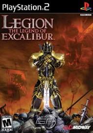 Legion:_Legend_of_Excalibur