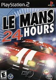 Le_Mans_24_Hours