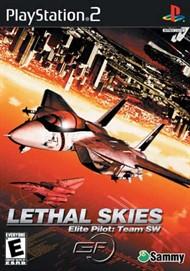 Lethal_Skies