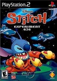 Disney's_Stitch:_Experiment_626