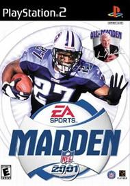 Madden_NFL_2001
