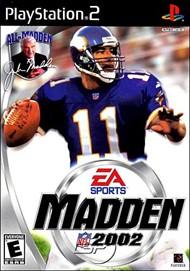 Madden_NFL_2002