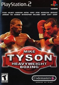Mike_Tyson_Heavyweight_Boxing