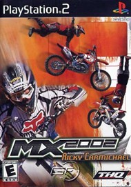 MX_2002_Featuring_Ricky_Carmichael