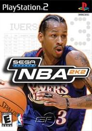 NBA_2K2