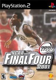 NCAA_Final_Four_2001