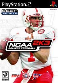 NCAA_College_Football_2K3