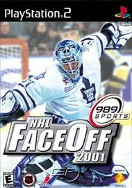 NHL_FaceOff_2001