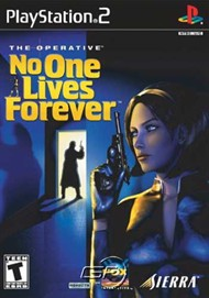 No_One_Lives_Forever