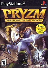 Pryzm_Chapter_One_The_Dark_Unicorn