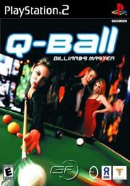 Q-Ball:_Billiards_Master