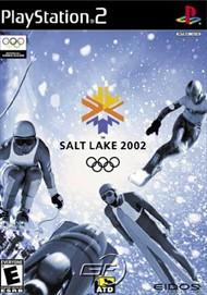Salt_Lake_2002
