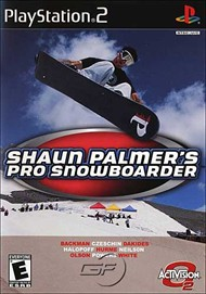Shaun_Palmers_Pro_Snowboarder