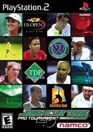 Smash_Court_Tennis_Pro_Tournament