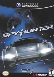 Spy_Hunter