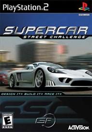 Supercar:_Street_Challenge