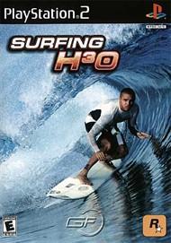 Surfing_H30