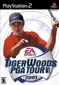 Tiger_Woods_PGA_Tour_2001