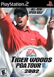 Tiger_Woods_PGA_Tour_2002