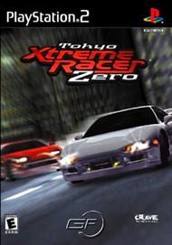 Tokyo_Xtreme_Racer:_Zero