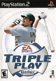 Triple_Play_Baseball