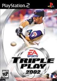 Triple_Play_2002