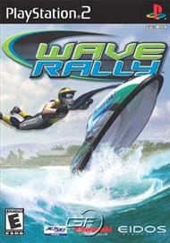 Wave_Rally