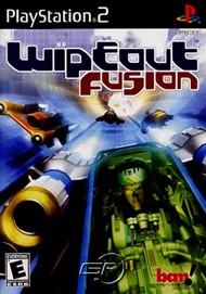 Wipeout_Fusion