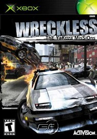 Wreckless_The_Yakuza_Missions