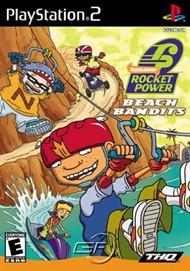 Rocket_Power:_Beach_Bandits
