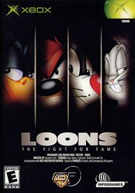 Loons_The_Fight_for_Fame