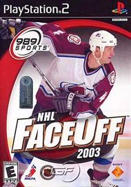 NHL_FaceOff_2003