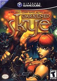 Darkened_Skye