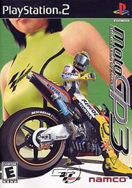 Moto_GP3