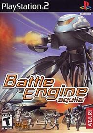 Battle_Engine_Aquila