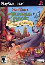 Jungle_Book:_Rhythm_N_Groove