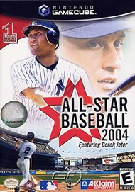 All_Star_Baseball_2004