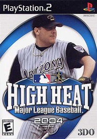 High_Heat_Major_League_Baseball_2004