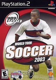 World_Tour_Soccer_2003